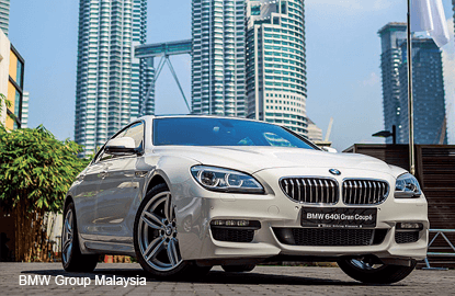bmw_640i_gran_coupe
