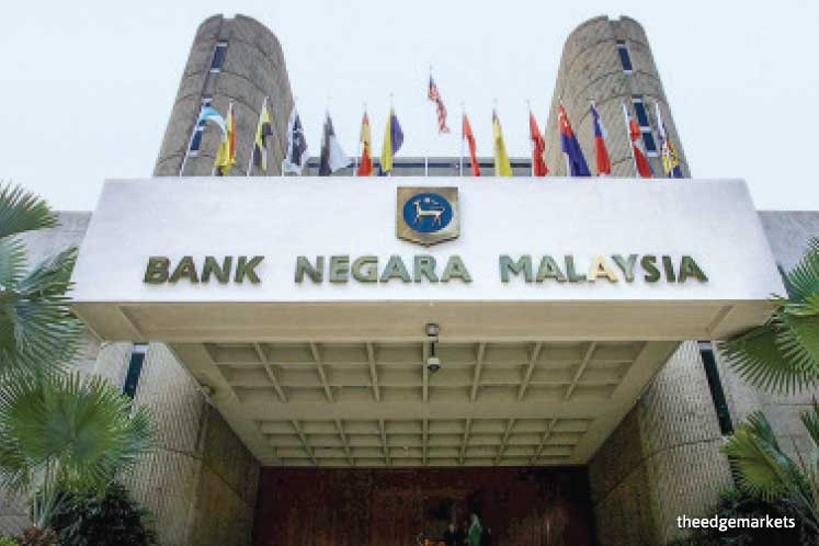 Measures undertaken by BNM are a shot in the arm for SMEs during this difficult time.