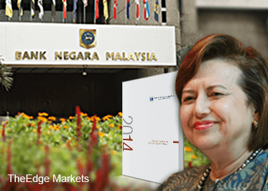 bnm_financialreport2014_zeti