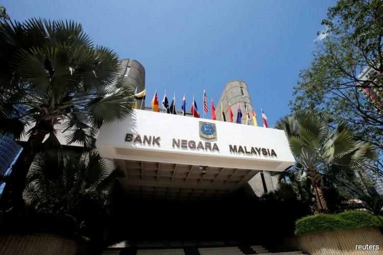Malaysia's central bank seen holding rate as it weighs risks
