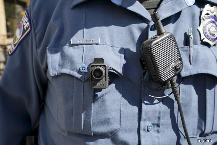 Govt agrees with body cameras for law enforcers to prevent misconduct — PM