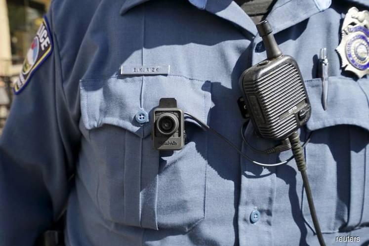 Body cameras will enhance efficiency — Muhyiddin