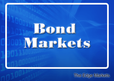 bond-markets_theedgemarkets