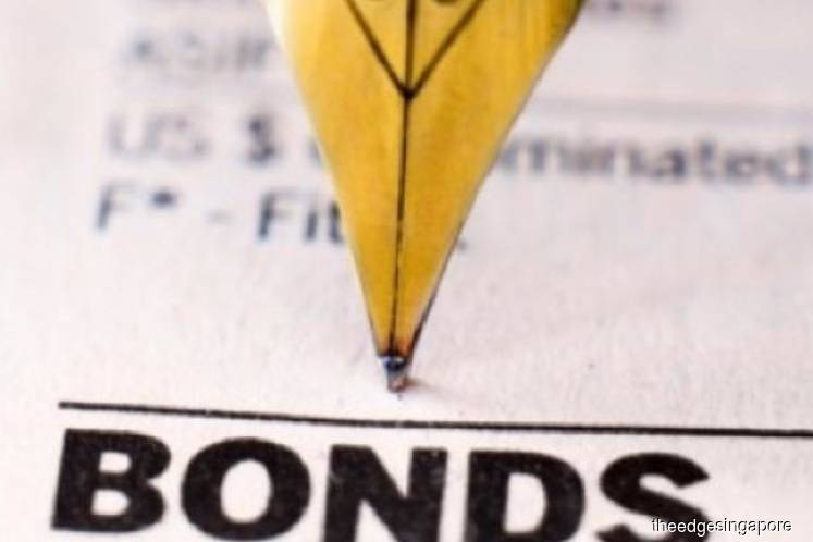 Recalling perverse incentives in the finance sector as new private equity bond is launched