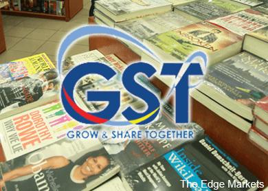 books_gst