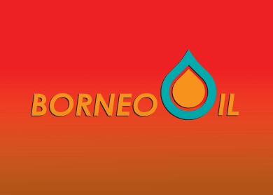 成交量大增 Borneo Oil接UMA