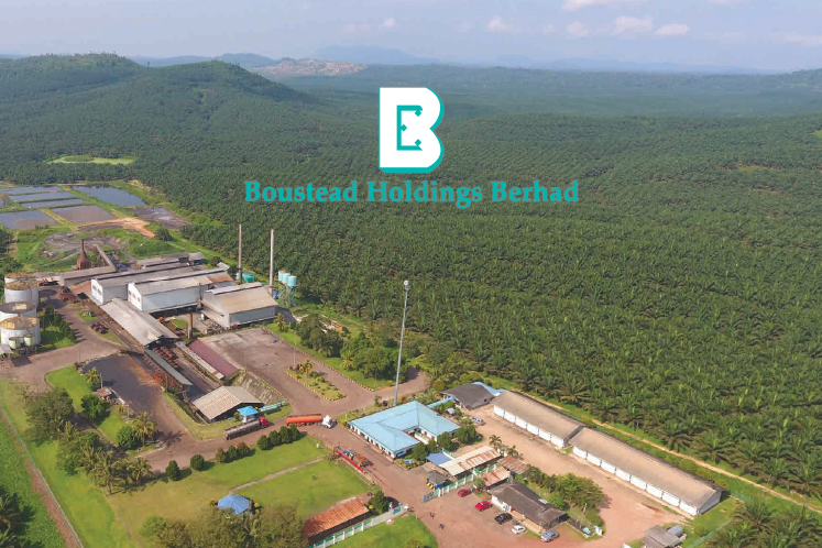 Boustead aborts plan to buy land in Bukit Jalil for RM172.7m