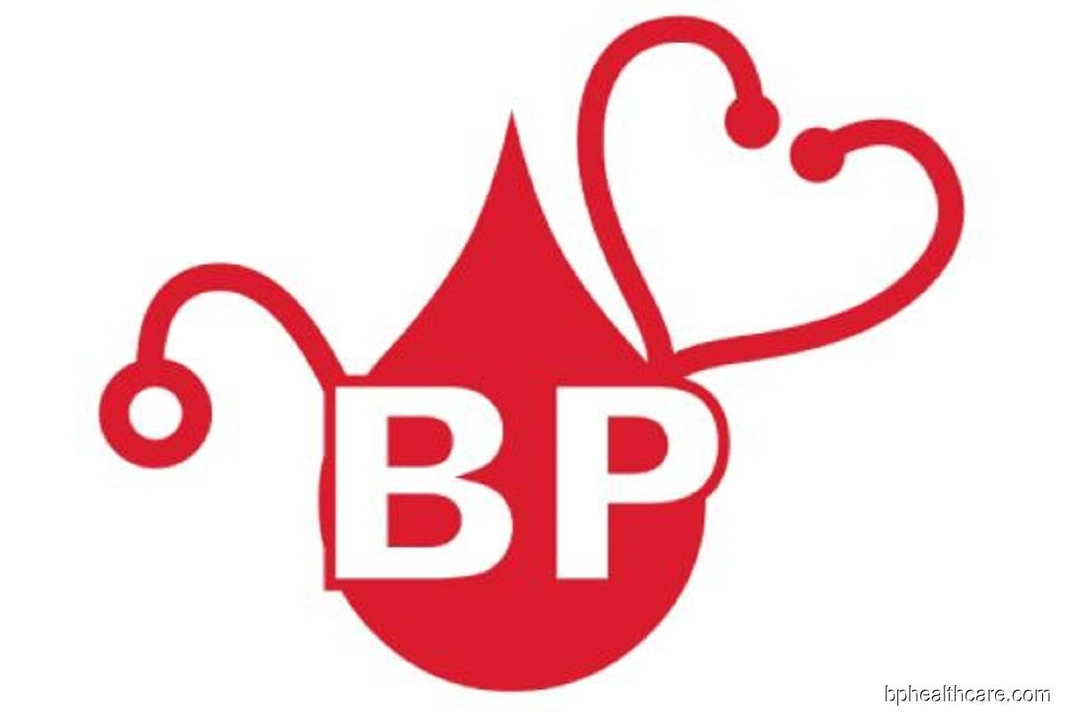 BP Healthcare Group to collaborate with Malaysia Airlines to ease travelling hassle