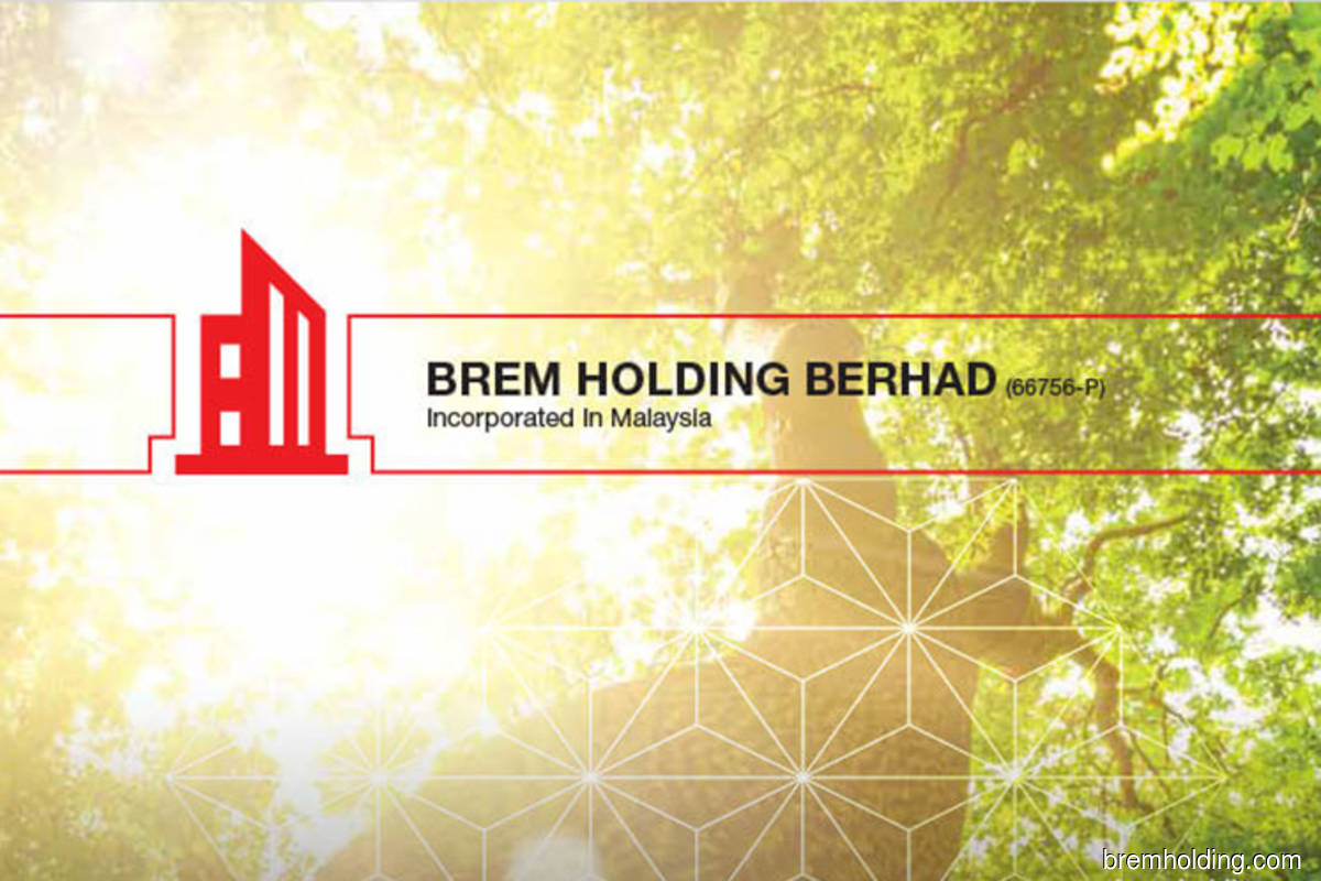 Brem Holdings buys land in Serendah for RM68m