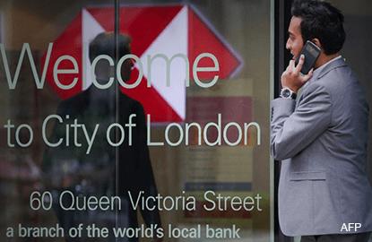 britain-top-banks_afp