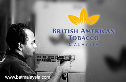 british_tabacco_malaysia