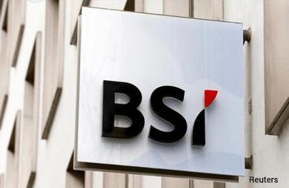 Singapore directs BSI to shut down amid 1MDB investigation