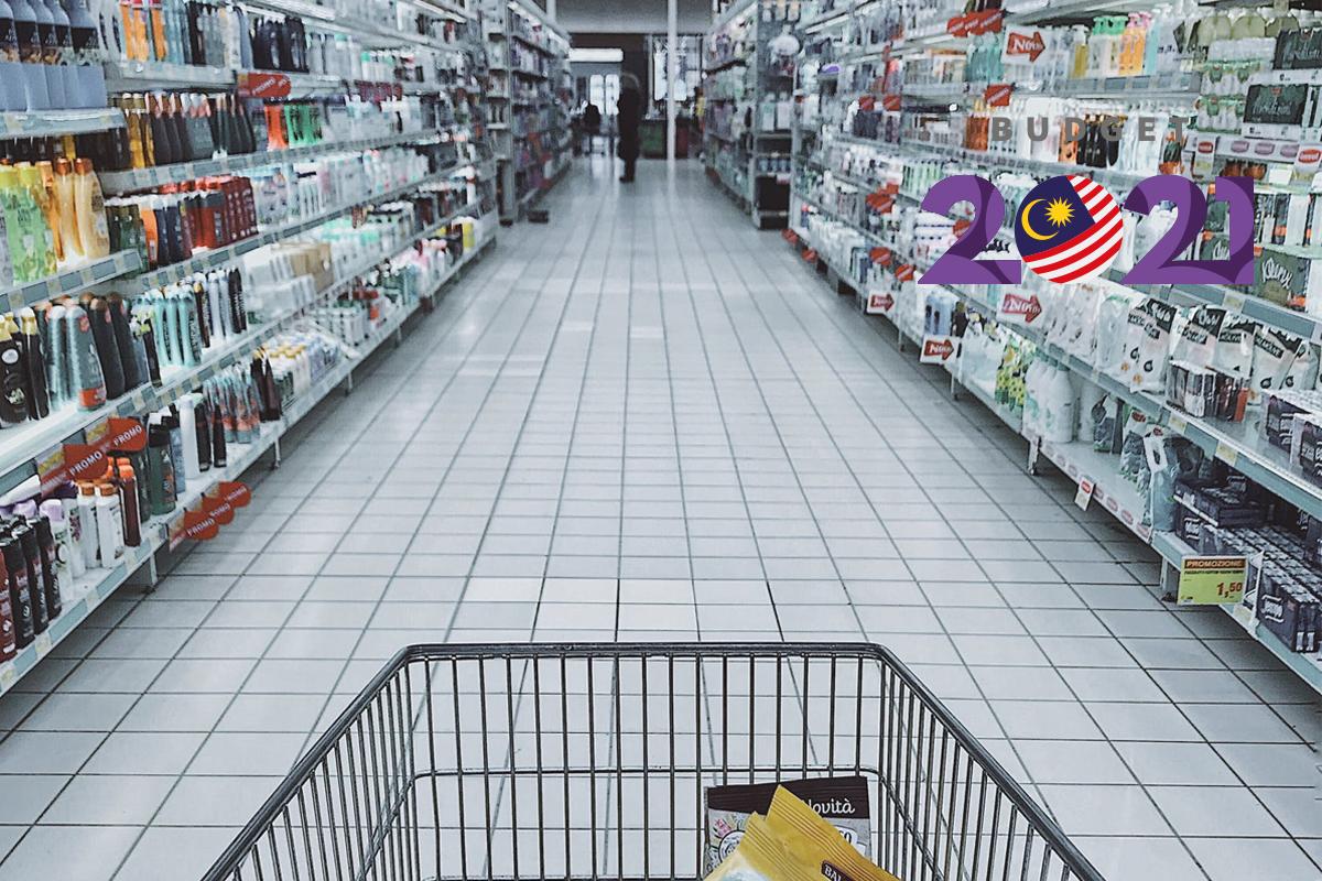 Tengku Zafrul: Evaluate Budget 2021 to gauge govt's determination in championing vulnerable groups