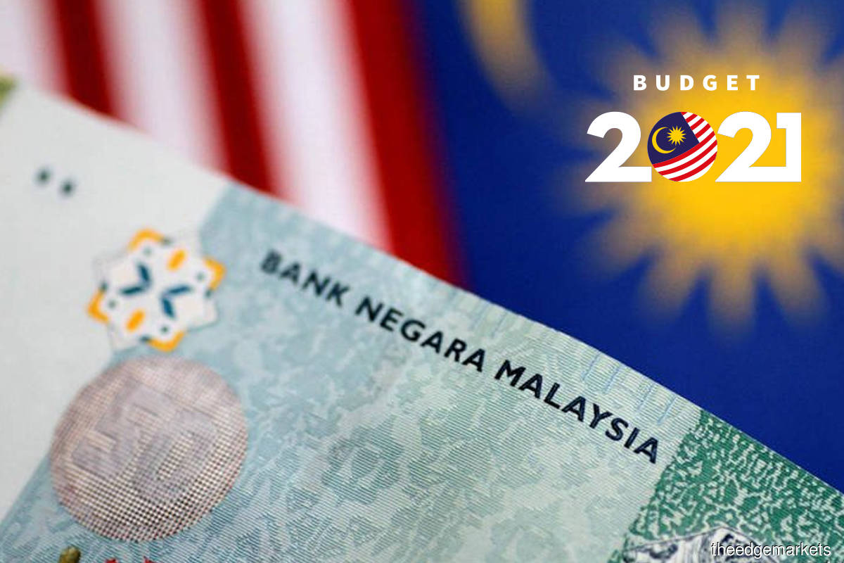 All eyes on the passing of Budget 2021