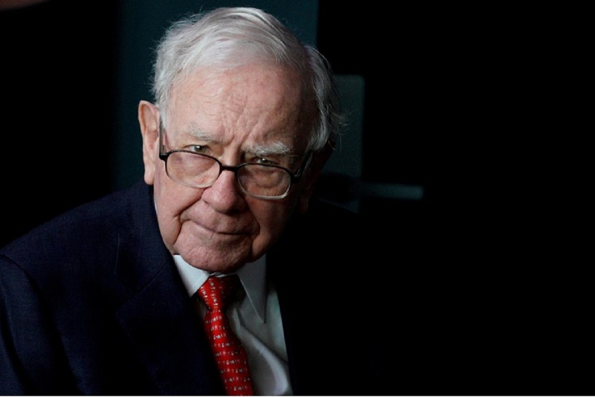 Buffett looks to Japan with US$6b bet on five biggest trading firms
