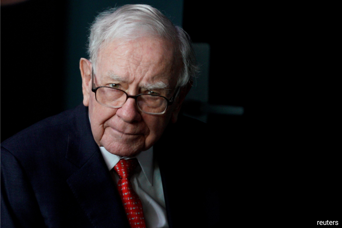 """Making money at Berkshire used to be like """"shooting fish in a barrel, but that's gotten harder,"""" Buffett's long-time business partner Charlie Munger said at the conglomerate's annual meeting on Saturday."""