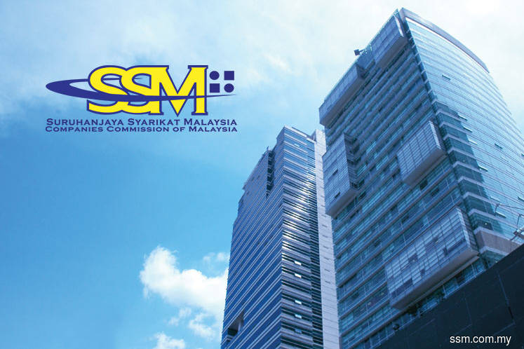 SSM to cease operations during movement control period