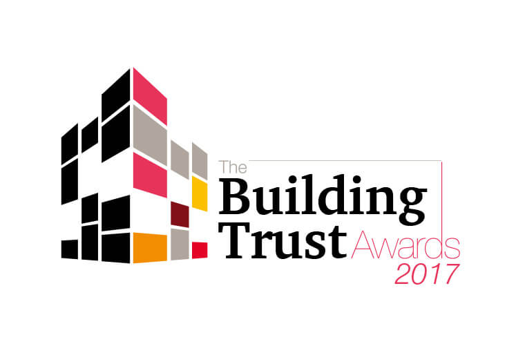 Building Trust Awards 2017: Incorporating trust into company ethos and culture