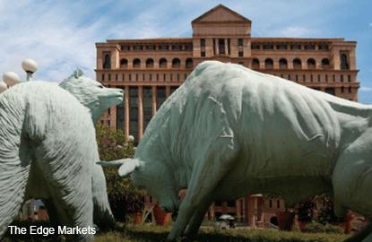BIMB Securities lowers 2016 KLCI target to 1,790