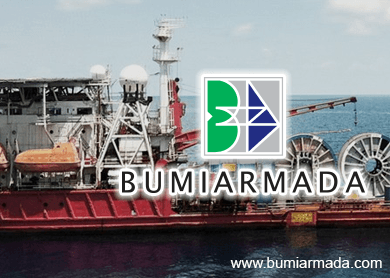 Bumi Armada's 2QFY15 losses likely the biggest