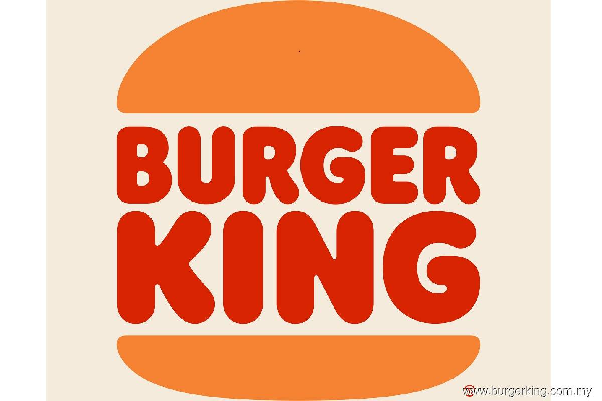 Burger King Malaysia to invest RM30m in first complete rebranding in over 20 years