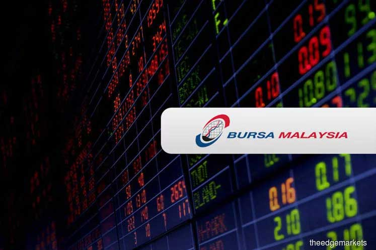 Bursa suspends PDT, IDSS for 23 counters amid market-wide selldown