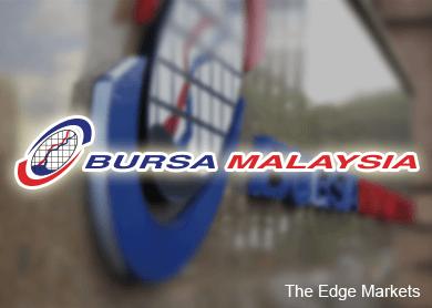 Volatility to return to Bursa