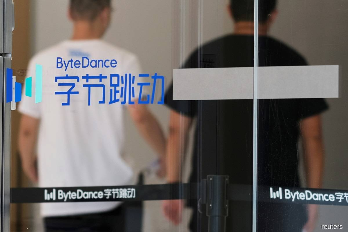 ByteDance hires thousands to challenge e-commerce king Alibaba