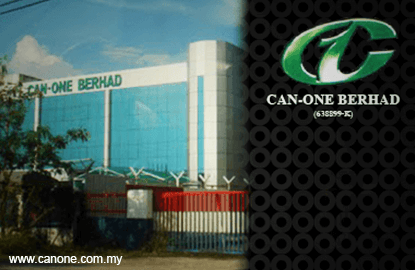Asset sale a way for Can-One to trim debts