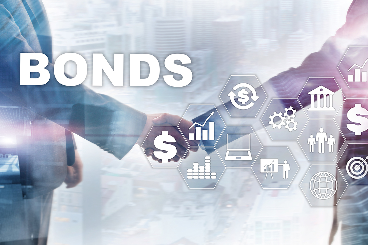 How diversifying with bonds can boost risk-adjusted portfolio returns