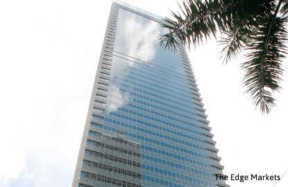 Renaissance KL, Cap Square Tower and Aloft KL emerge as top deals