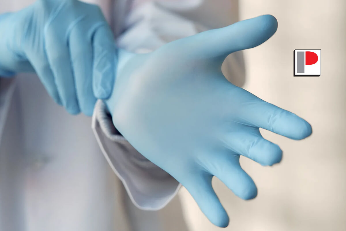 Careplus returns to the black in 3Q on higher glove sales