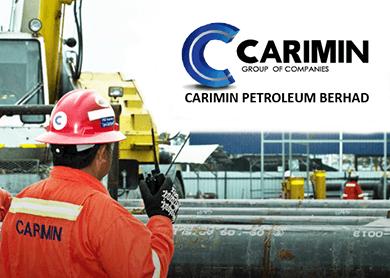 carimin_petroleum_bhd