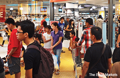 Cover Story: Putting more cash in the hands of households