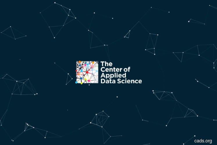 Malaysia's CADS wins global datathon challenge