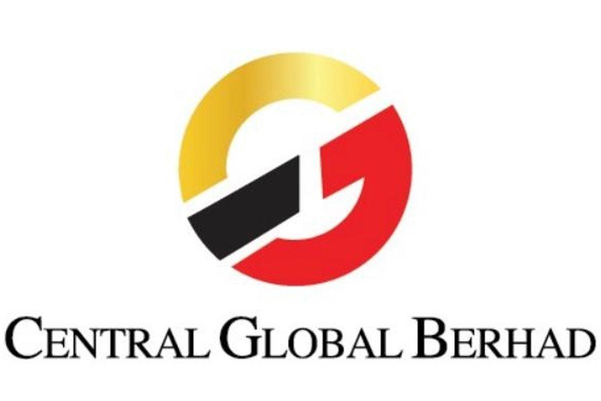 建数据库中心尚未签约 Central Global先起后跌