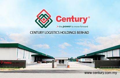 century-logistics-holdings-bhd_2