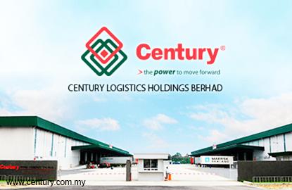 Century Logistics counter-sues Nestlé seeking RM9 3m | The Edge Markets