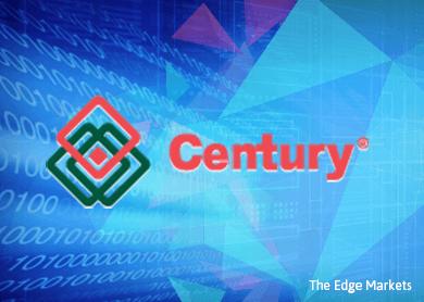 century_logistics_holdings_swm_theedgemarkets