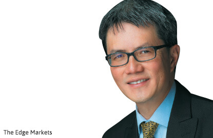 Strategy: Quant trading expected to gain traction in the region