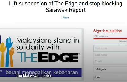 change_org_the_edge_petition_TMI