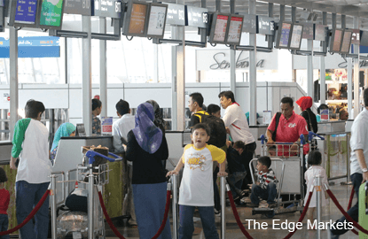 checking_in_klia_theedgemarkets