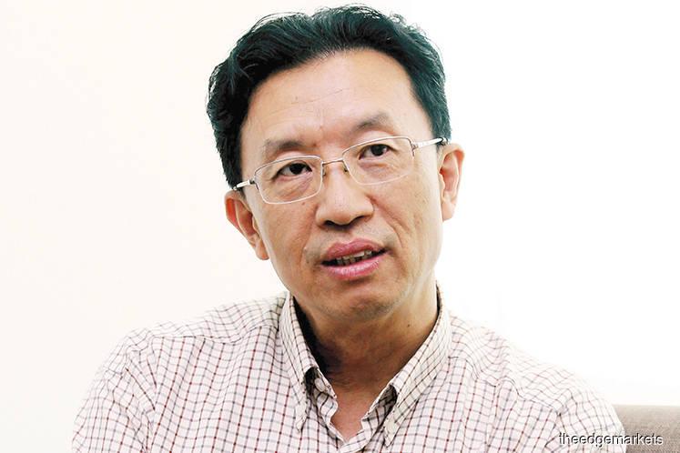 Tan Xue Ying
