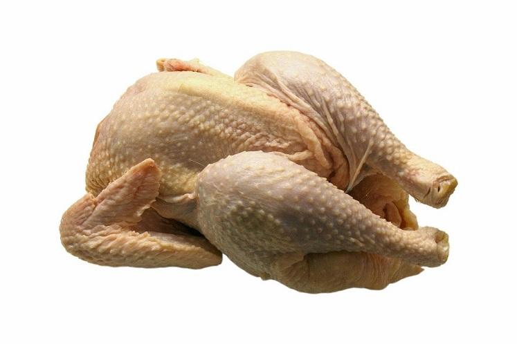 Retailers increasing chicken price better watch out — KPDNHEP