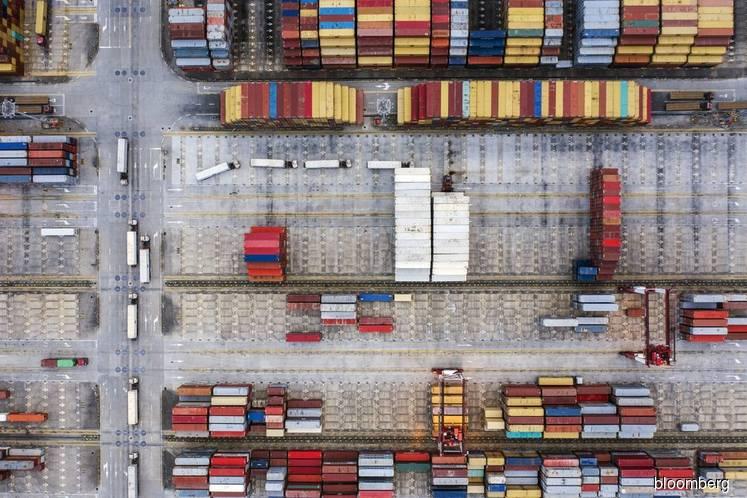 In trade war worst-case scenario, these strategies can win