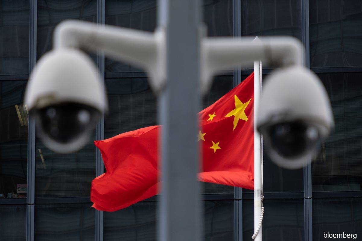 U.S. firms worried about Hong Kong security law, AmCham says