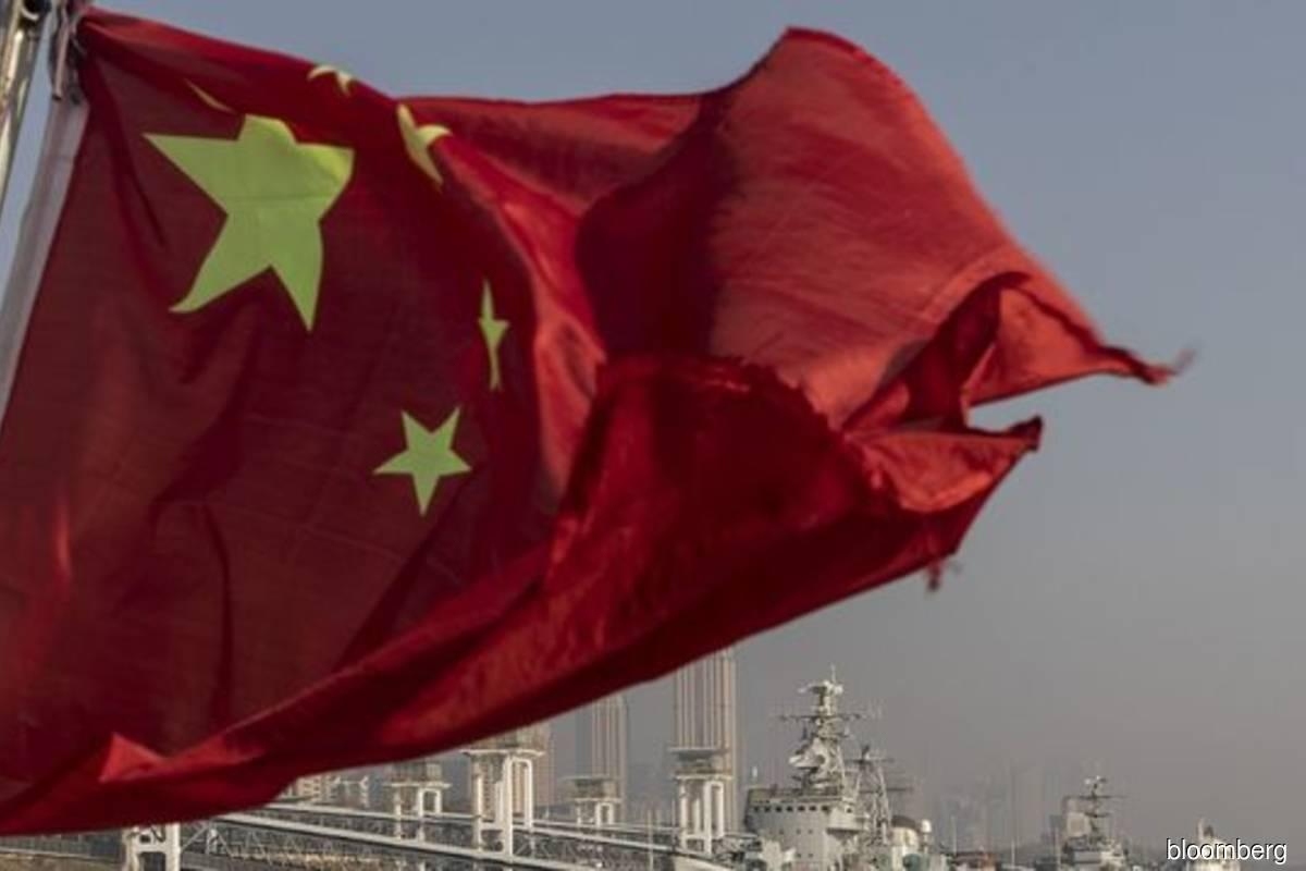 Guangdong curtailing 11% of peak power demand