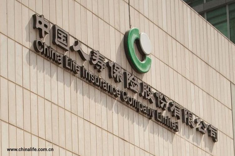 China Life eyes stake in HLA