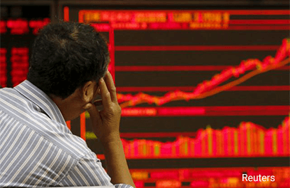 china-markets-down_reuters