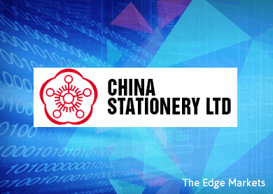 china-stationery-ltd_swm_theedgemarkets